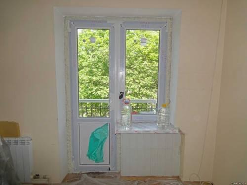 Сварка балконов под ключ !--if()--- !--endif-- - фотоальбомы.